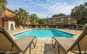 3 bedroom apartments in shreveport la 3 bedroom shreveport apartments for rent shreveport la