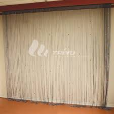 Office Curtain by Office Cubicle Curtains Office Cubicle Curtains Suppliers And