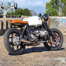 bmw bobber build 79 best bmw r45 images on bmw motorcycles cafe racers