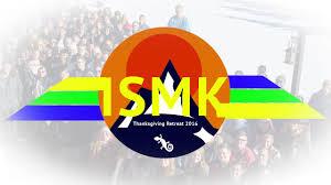 ismk thanksgiving retreat 2016 recap on vimeo