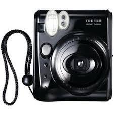 amazon black friday camera deals 2016 click on pictures to amazon nikon camera lens coupon codes 2014