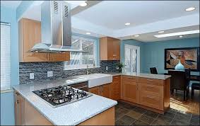 20 nice u shaped kitchen design ideas photos epic home ideas