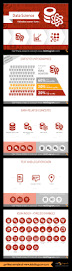 9 best data science and big data analytics images on pinterest