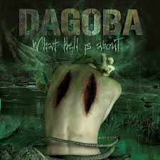 what hell is about dagoba mp3 buy tracklist