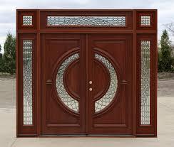 modern exterior front doors contemporary exterior doors modern exterior doors