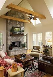 vaulted ceiling house plans gallery decorative ceilings houseplansblog dongardner