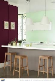 27 best cores minimalistas images on pinterest colors