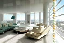 ultra modern interior design home design ideas answersland com