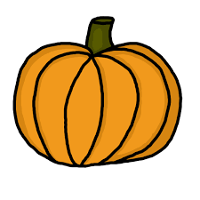 how to draw a pumpkin step by clipart panda free clipart images