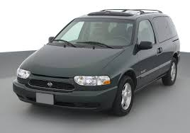 nissan quest cargo amazon com 1999 nissan quest reviews images and specs vehicles