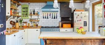 eclectic kitchen ideas kitchen remodeling ideas for an eclectic kitchen remodel