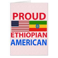 ethiopian greeting cards zazzle