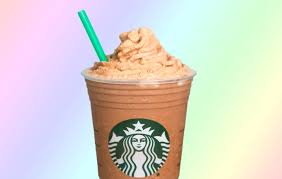 starbucks caramel light frappuccino blended coffee 41 starbucks secret menu items and how to order them glamour