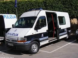 renault master 2011 gvp547 2007 renault master police van images of maltese buses