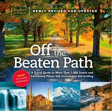 travel books images Best usa travel books and guides jpg