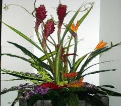 Flower Shops In Springfield Missouri - modern flowers delivery springfield mo the flower merchant