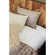 solid sheesham wood 160 x quadra new house pinterest