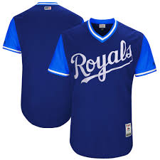 Alejandro Home Design Kansas City Kansas City Royals Apparel Royals Jerseys Caps Merchandise