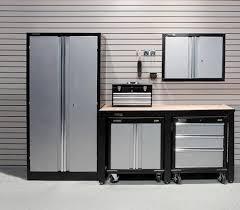 Xtreme Garage Storage Cabinet Performax 32