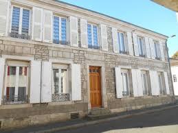 chambre de commerce vendee chambre du commerce la roche sur yon 6 maison 224 vendre en pays