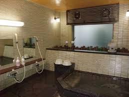 common bathroom sumiyoshiyaryokan