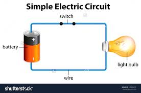 symbols exciting ces model electrical circuits diagram test