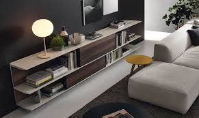 Wall Units For Living Room Jesse Mobili Arredamento Design Wall Units Online Wall Unit