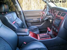 Dodge Challenger Interior Lights - erik u0027s dodge charger stanced up