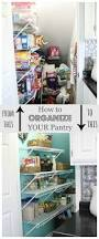 pantry makeover good housekeeping spring cleaning challenge re