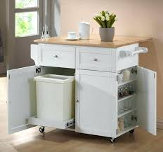kitchen sideboard cabinet white sideboard cabinet white sideboard white fine furniture