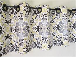 Kitchen Curtains Ebay Kitchen Laundry Room Curtains Ebay Curtains Sunflower Kitchen