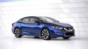 nissan maxima us news nissan considers adding a true u0027four door sports car u0027 in the form