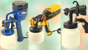 what is the best paint sprayer for cabinets best handheld paint sprayer for cabinets reviews 2020