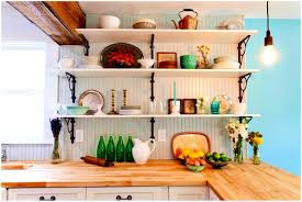kitchen counter shelf rack cheap kitchen organization hang a