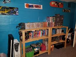 game room a wild game room owner appears starring fokakis79
