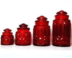 kitchen canisters canada red kitchen canisters red kitchen canisters image red kitchen