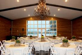 Barn Door Restaurant San Antonio Tx by Blog Djc Dfw Venue Highlight The Red Barn