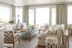 Wingback Recliners Chairs Living Room Furniture Window Treatments For Living Room Ideas Wonderful Wingback