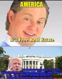 Real Estate Meme - it s free real estate imgflip