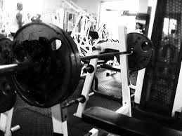200 Lbs Bench Press Fitness From Ground Zero How Much Do You Need To Bench Press To