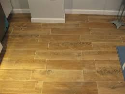 wood grain ceramic floor tiles tile floor designs and ideas