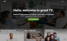 rent movies online 10 best movie rental sites freemake
