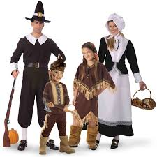 family costumes for thanksgiving 804883 costume ideas 3