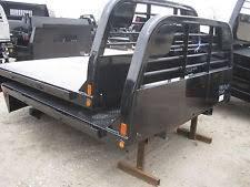 dodge ram 3500 flatbed dodge flatbed ebay