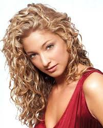 curly hair with lowlights light brown hair with highlights and lowlights hairs picture gallery