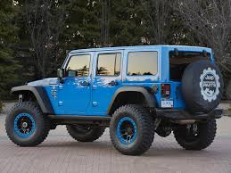 moab jeep concept 2014 moab jeep wrangler concepts