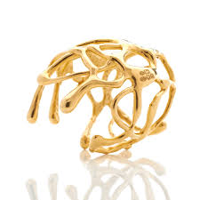 bespoke gold jewellery forrester contemporary and bespoke jewellery original