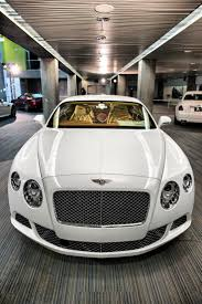 bentley price 2016 best 25 bentley gt speed ideas on pinterest used bentley
