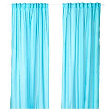 light blue striped curtains curtain blue curtains navy and white striped curtains blue and light