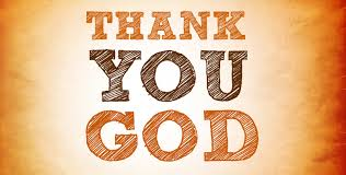 thank you thanksgiving thank god u201d baptists today